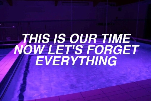 Fall Out Boy Mania Wallpaper Iphone Tumblr Purple Quotes Www Pixshark Com Images Galleries