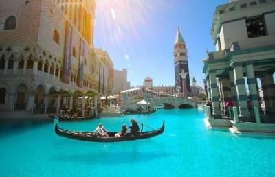 alternative, around the world, background, beautiful, beautiful view, blog, city, colourful ...