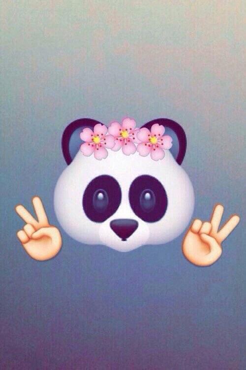 Emoji Wallpaper Quotes Bae Bed Coffee Cute Dream Emoji Facebook Girl
