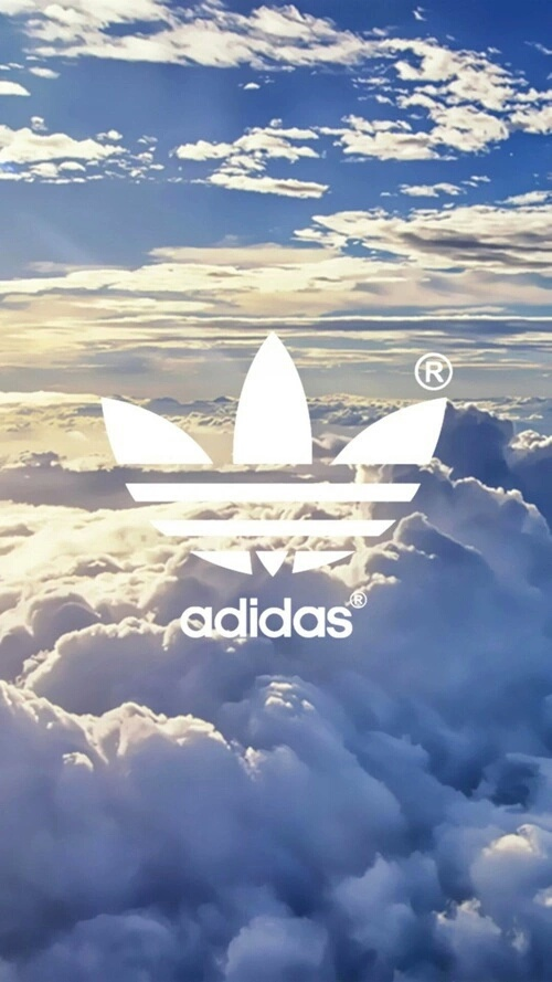 Love Couple Wallpaper For Iphone 5 Adidas Amp Sky Image 3539599 By Bobbym On Favim Com