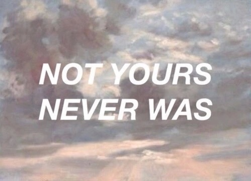 Khalid Song Quotes Wallpaper Aesthetic Broken Love Quotes Yours Image 3589348 By