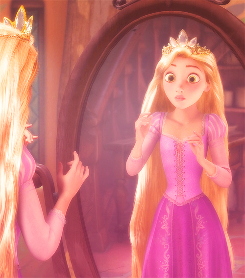 Cute Boy Cartoon Wallpaper Disney Disney Gif Rapunzel Rapunzel Gif Image 717656