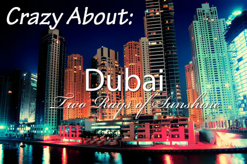 Boy And Girl Wallpaper For Facebook Cover Dubai Crazy About Asia Country Cite Image 702816 On