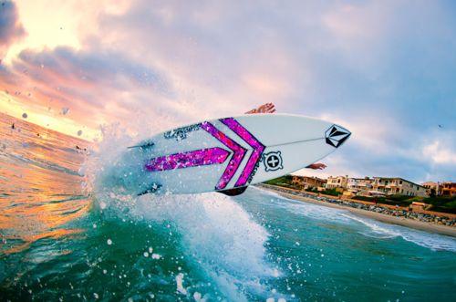 Girl Boy Couple Wallpaper Surf Fear Via Tumblr Image 799042 By Alroz On Favim Com