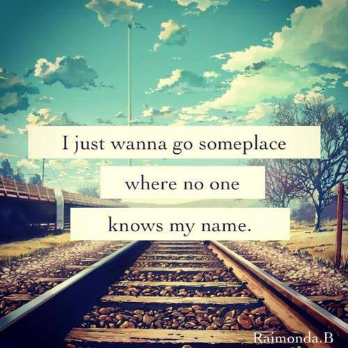 Country Quotes Wallpaper I Could Use A Love Song Yeah Via Facebook Image 907413 By Korshun On Favim Com