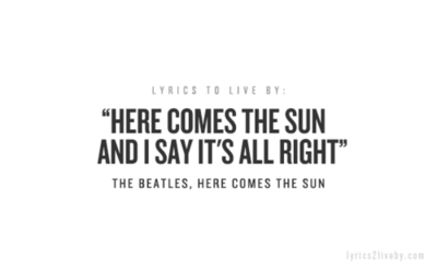 Iphone 6 Wallpaper Steve Jobs Quote Beatles Quote Via Tumblr Image 938893 By Mollyroop On