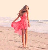 Lace Wedding Dress | via Tumblr - image #1013112 by ...