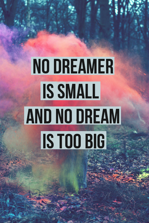 Galaxy Wallpaper With Tagalog Quotes Dreamer Movie Quotes Quotesgram