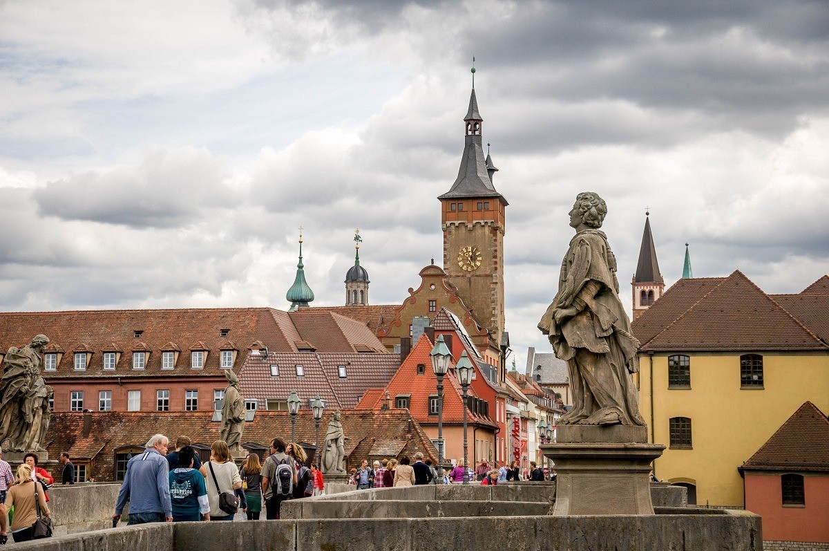 Wurzburg Germany Things To Do In Wurzburg Germany Travel Addicts