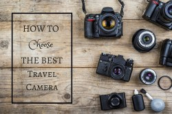 Small Of Best Cameras 2016