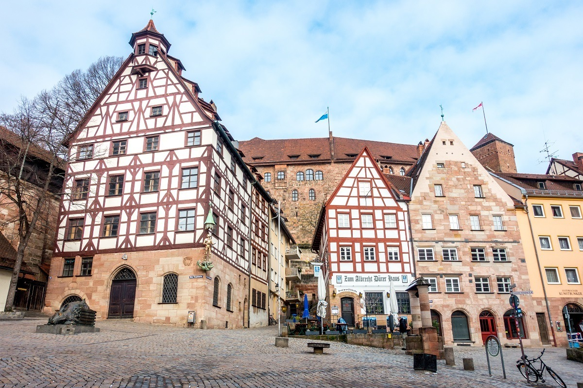 Salon Nuremberg 18 Things To Do In Nuremberg Germany For A Fun Weekend
