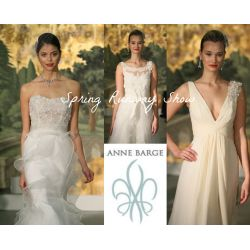 The Anne Barge Rustic Bridesmaid Dresses Fall Bridesmaid Dresses 2017 Fall Bridesmaid Dresses 2018 Knot