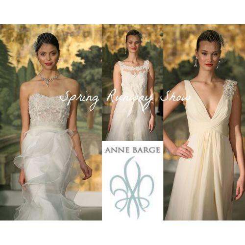 Medium Crop Of Fall Bridesmaid Dresses