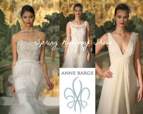 Medium Of Fall Bridesmaid Dresses