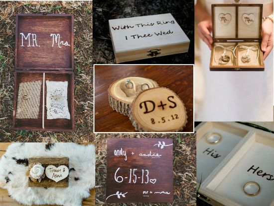 Diy Rustic Wedding Diy Wedding Ideas Invitations