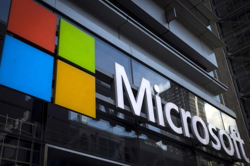 Microsoft says security patches slowing down PCs, servers ABS-CBN News