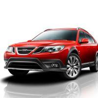 Saab-Youngman Konzept: Überleben mit nur einer Baureihe ?