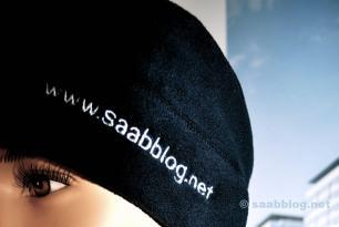 Saab Modellautos – und ein Geschenk vom Blog!