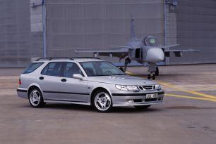 Saab im Anhängerbetrieb – Praktische Erfahrungen