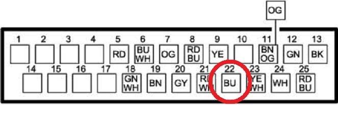 swi rc wiring diagram kia