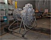 wb_1768-turbine