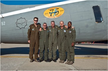 wb_9312-flight-crews-departing-afb-yplt