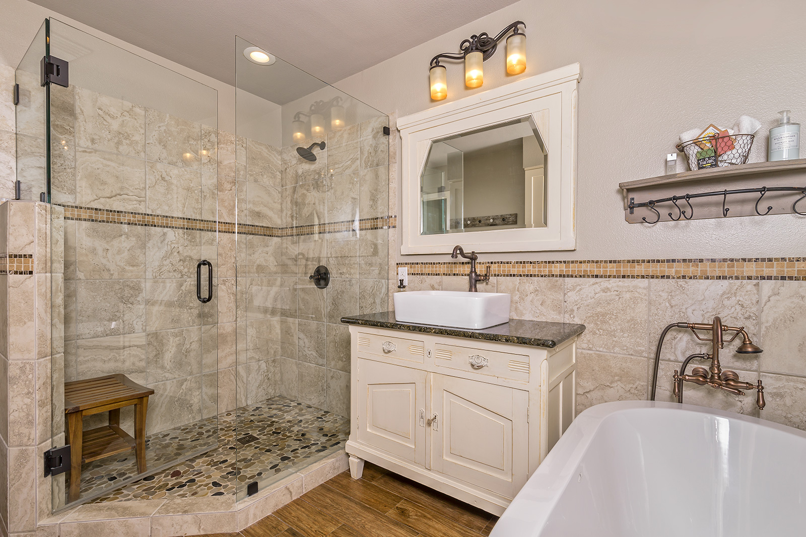 Bathroom Home Interior Design The Best Interior Designers In San Antonio San Antonio Architects