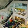 Inside Kota Kinabalu's Suria Sabah Mall