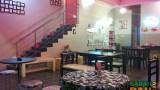 Boon Somtum interior - Also has free WiFi