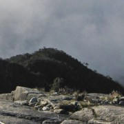 Climb Mt Kinabalu in Sabah, Malaysia