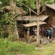 Book Mari Mari Cultural Village