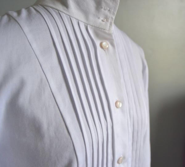 chemise james - sabali blog - 01