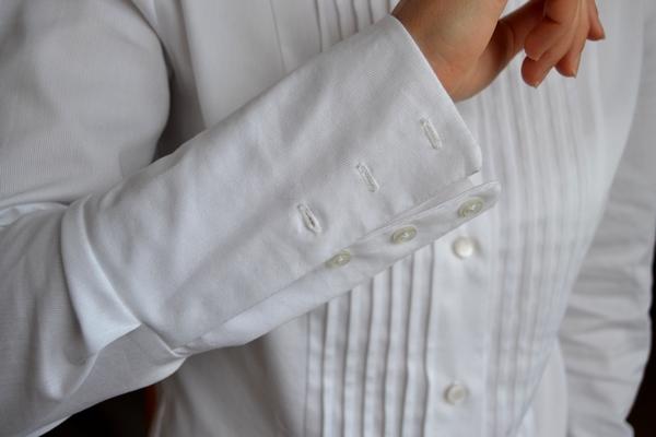 chemise james - sabali blog - 04