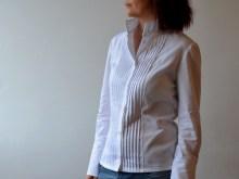chemise james - sabali blog - 07