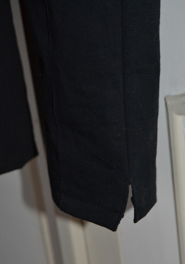 Slim Pants - 05 - Sabali blog