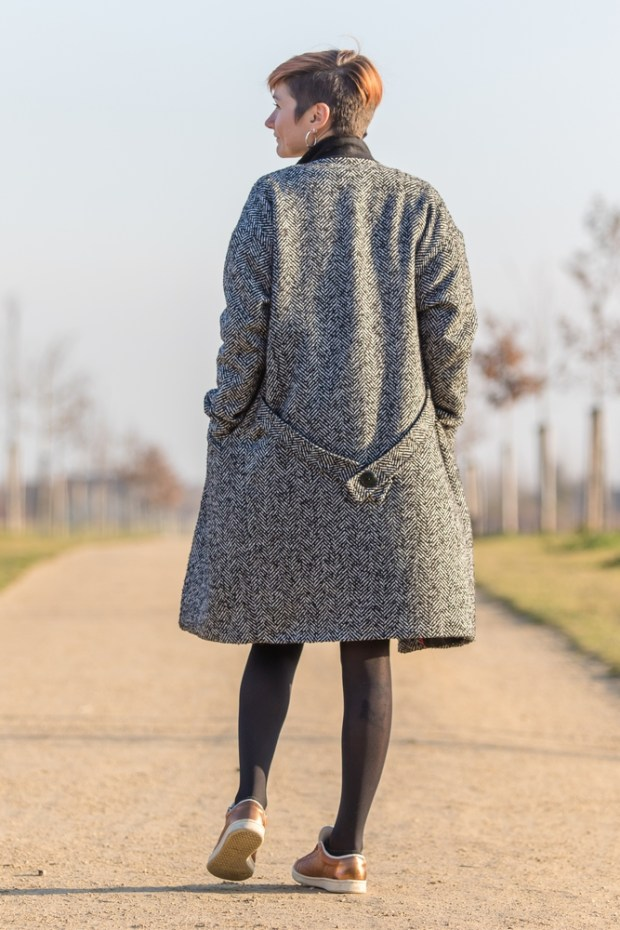 18-sabali-blog-manteau