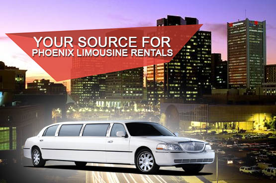 Rental Car Shuttle At Sky Harbor Airport Phoenix Luxury Limousine Car Rental Services Company