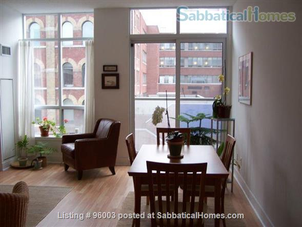 SabbaticalHomes - Academic Homes and Scholars available in