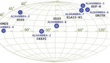 sphere33