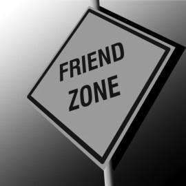 friend-zone-460x460