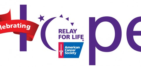 relay-for-life-171689_481x230
