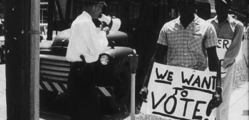 Voting_Rights_Protesters-498x290