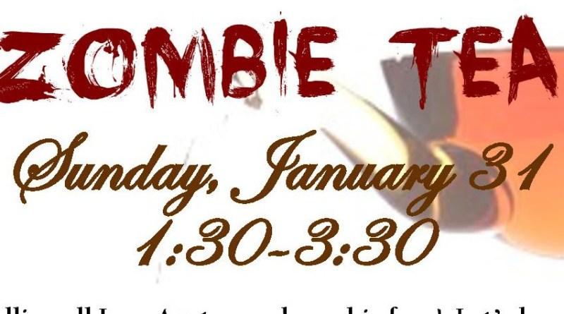 zombieteaposter-page-001