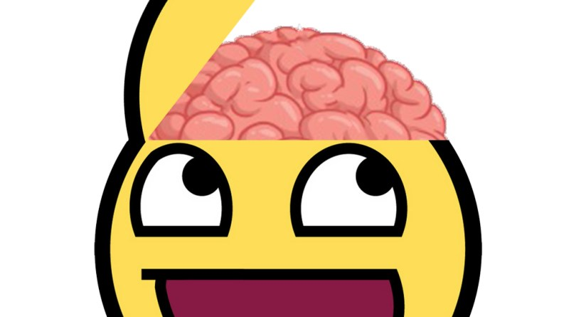 awesome-smiley-brain