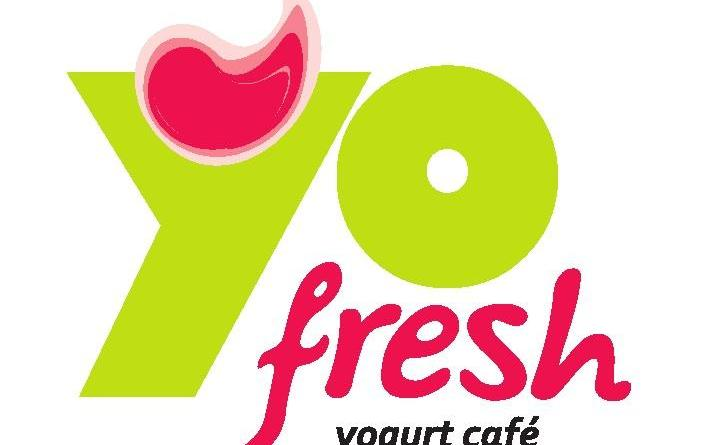 Yo_Fresh_Logo0001_full