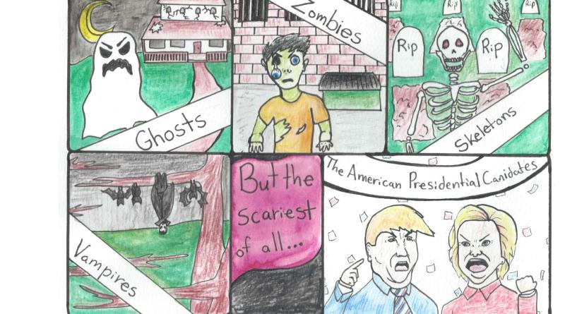 comic-scarythingsthisfall-page-001