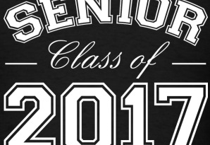 Class of 2017, Where are You Going to College?