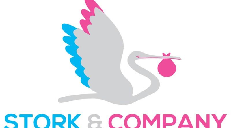 Stork-&-Company-Logo-FINAL