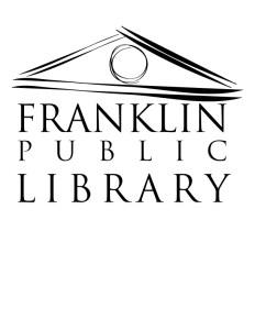 FPL-black-logo-final