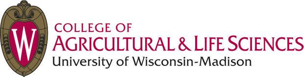 CALS-Logo